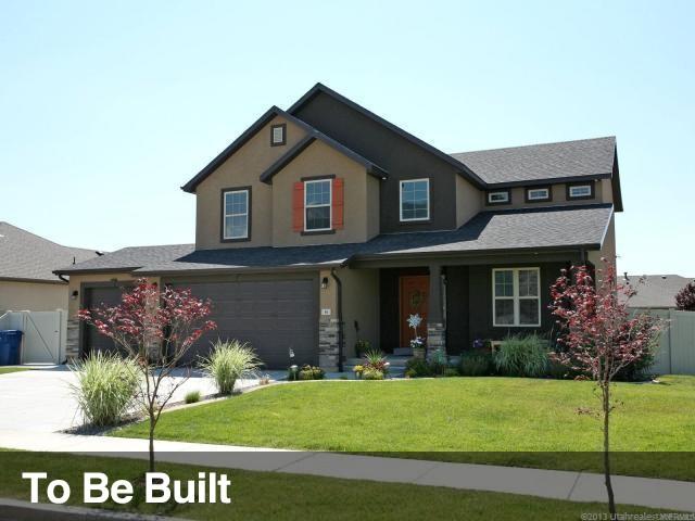 400 2200 MM, Spanish Fork, Utah 84660, 4 Bedrooms Bedrooms, ,3 BathroomsBathrooms,Single Family,For Sale,2200,1633518