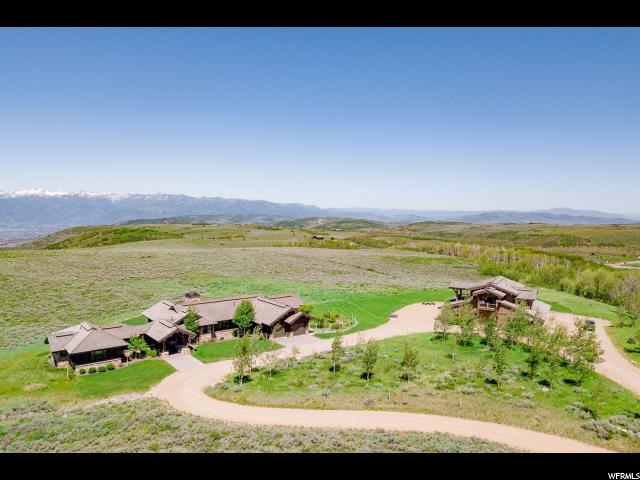 10290 FOREST CREEK RD #46, Woodland, Utah 84036, 6 Bedrooms Bedrooms, 20 Rooms Rooms,7 BathroomsBathrooms,Residential,For Sale,FOREST CREEK RD #46,1633751