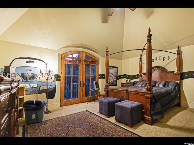 3271 Deer Hollow, Sandy, Utah 84092, 7 Bedrooms Bedrooms, 42 Rooms Rooms,3 BathroomsBathrooms,Residential,For sale,Deer Hollow,1633997