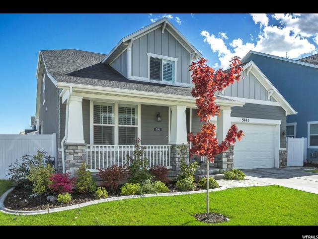 5141 LOWER WOOD, Herriman, Utah 84096, 6 Bedrooms Bedrooms, 18 Rooms Rooms,3 BathroomsBathrooms,Residential,For Sale,LOWER WOOD,1634157