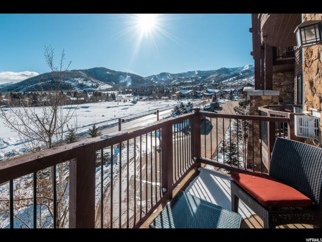 2100 FROSTWOOD BLVD (#5140-44) BLVD, Park City, Utah 84098, 2 Bedrooms Bedrooms, 12 Rooms Rooms,2 BathroomsBathrooms,Residential,For Sale,FROSTWOOD BLVD (#5140-44),1634432