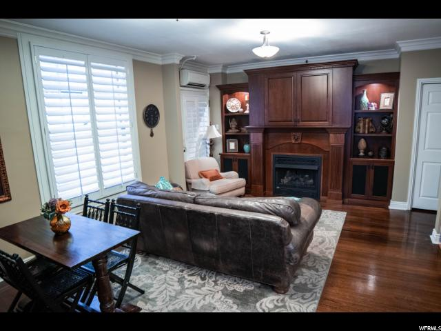 29 S STATE ST Unit 407, Salt Lake City UT 84111