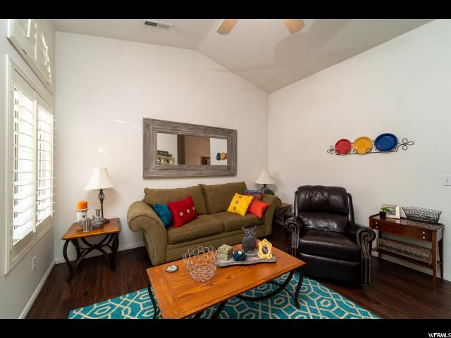 Your Dream Utah Property 249 900 463 W 400 N 5 St