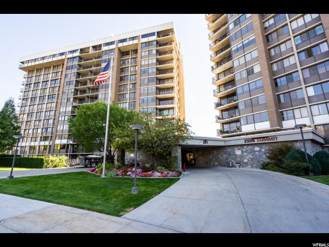 Home for sale at 241 N Vine St #1104, Salt Lake City, UT  84103. Listed at 875000 with 3 bedrooms, 3 bathrooms and 2,195 total square feet