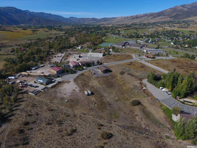 4775 2600, Eden, Utah 84310, ,Commercial,industrial,For Sale,2600,1634998