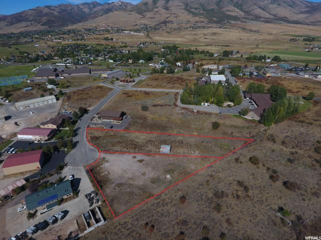 4775 2600, Eden, Utah 84310, ,Commercial,industrial,For Sale,2600,1634998