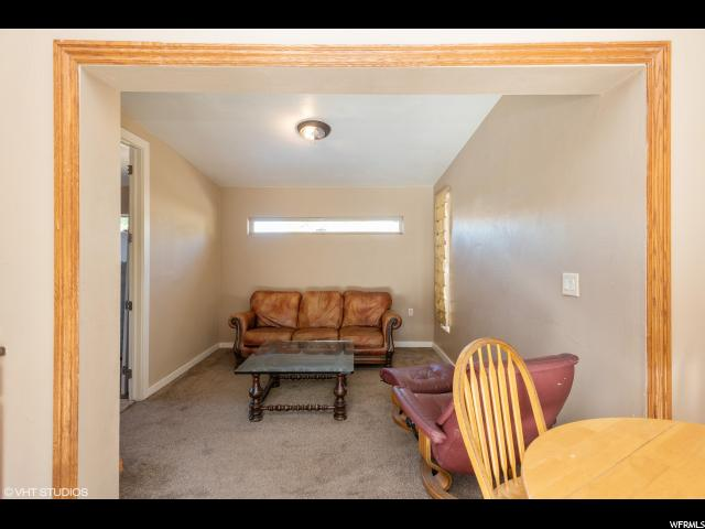 Your Dream Utah Property 510 000 3093 S Sugar Leo
