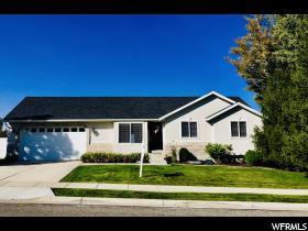 Riverton Rambler/Ranch built 1998