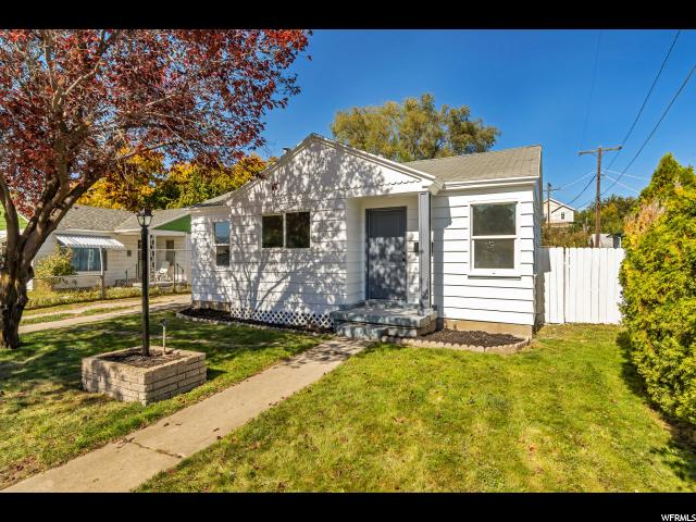 335 WELBY AVE, Salt Lake City UT 84115