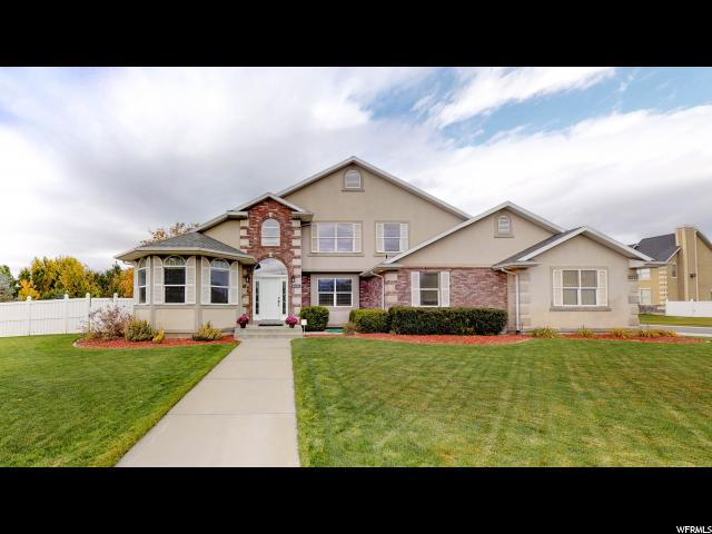 11212 S RIVER FRONT PKWY, South Jordan UT 84095
