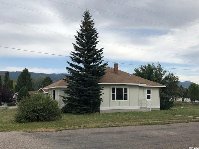103 S 4TH, Grace ID 83241