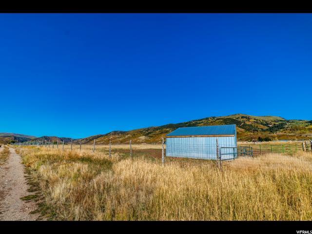 1099 3200 N., Marion, Utah 84036, ,Land,For sale,3200 N.,1636726