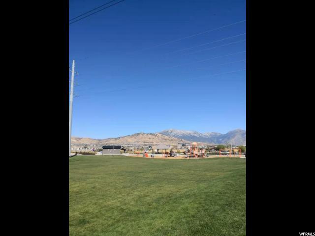 3947 W 1750 N Lehi, UT 84043 MLS# 1636829