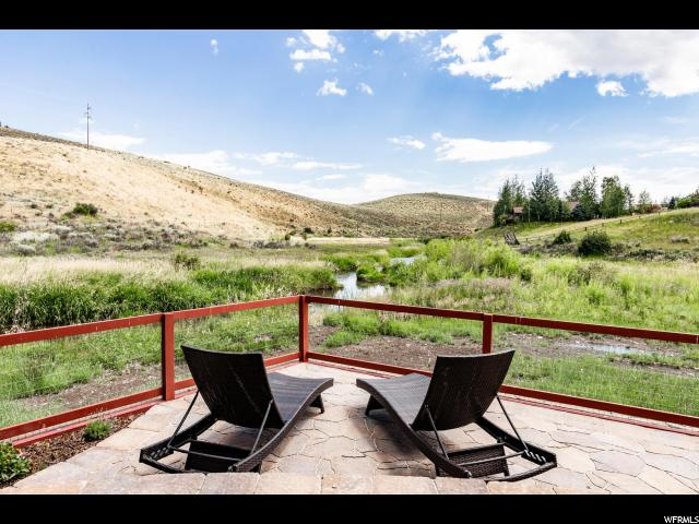 6652 TROUT CREEK CT, Park City UT 84098