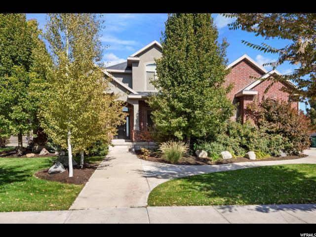 2904 W CAMDEN BROOK WAY, Riverton UT 84065