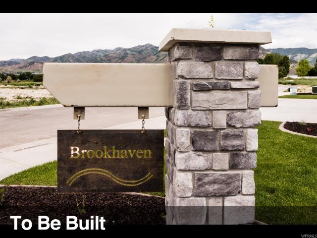 Brookhaven: New 55 plus community in North Logan