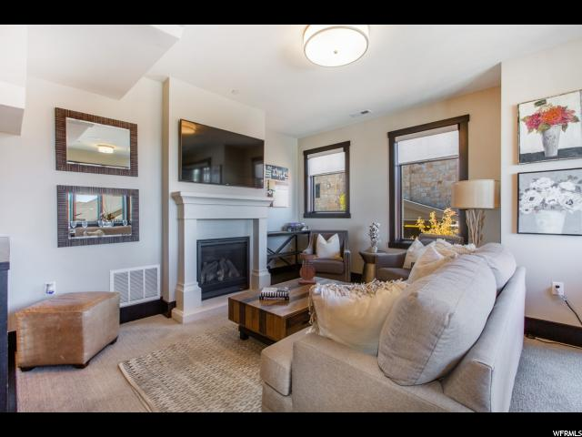 3819 BLACKSTONE DR Unit 32, Park City UT 84098
