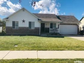 355 N 400 W, Heber City UT 84032