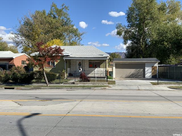 1175 S 900 W, Salt Lake City UT 84104