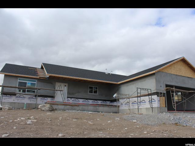 Your Dream Utah Property 345 000 1175 N 2650 W