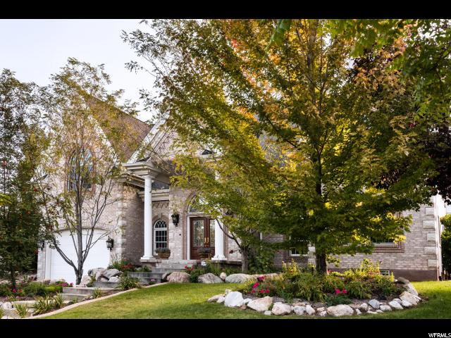 Home for sale at 2209 S Dallin St, Salt Lake City, UT 84109. Listed at 1800000 with 7 bedrooms, 5 bathrooms and 8,193 total square feet