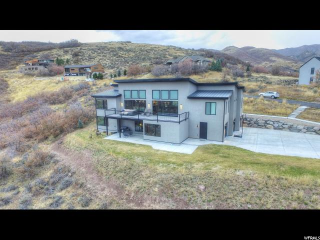 6002 E PIONEER RIDGE CIR, Salt Lake City UT 84108