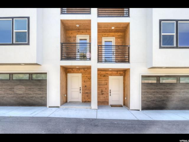 620 E 1700 S Unit 6, Salt Lake City UT 84105