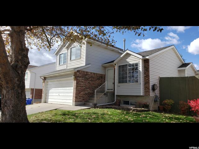 7234 S CALLIE DR, West Jordan UT 84084