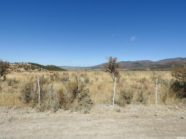 20000 N 11270 E, Mount Pleasant, Utah 84647, ,Agricultural,other,For Sale,11270,1638383