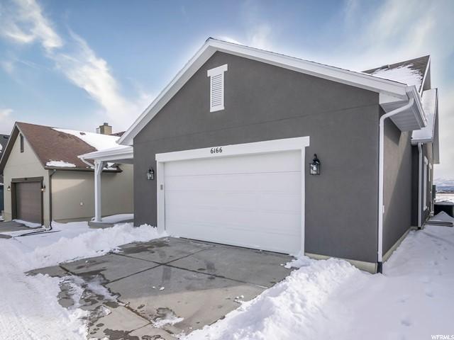 Your Dream Utah Property 469 900 6166 W Poplar View