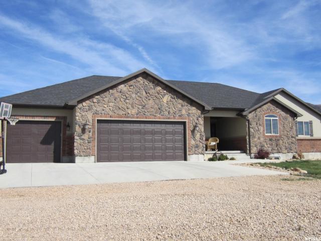 12140 21800, Mt Pleasant, Utah 84647, 6 Bedrooms Bedrooms, 17 Rooms Rooms,3 BathroomsBathrooms,Residential,For Sale,21800,1639785