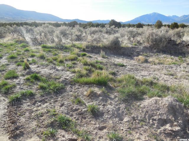 1 See Directions Rush Valley, UT 84069 MLS# 1639843