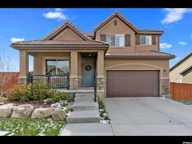 4785 N SHADY VIEW LN, Lehi UT 84043