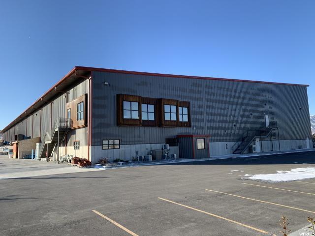150 N 1900 W, Logan, Utah 84321, ,Commercial Sale Commercial Lease,For sale,1900,1640085