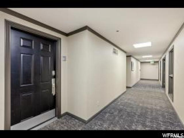 44 W Broadway Salt Lake City, UT 84101 MLS# 1640219