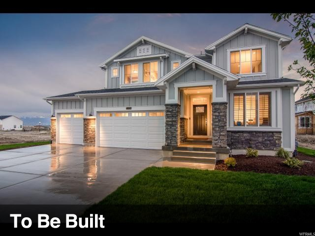Home for sale at 2997 S Dream Weaver Cv #106, Salt Lake City, UT 84109. Listed at 799990 with 4 bedrooms, 3 bathrooms and 3,712 total square feet