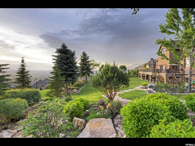 14212 Canyon Vine, Draper, Utah 84020, 6 Bedrooms Bedrooms, 24 Rooms Rooms,4 BathroomsBathrooms,Residential,For sale,Canyon Vine,1640677