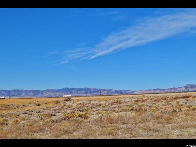 5650 S LOWER MILLER CREEK, Price, Utah 84501, ,Land,For sale,LOWER MILLER CREEK,1640725