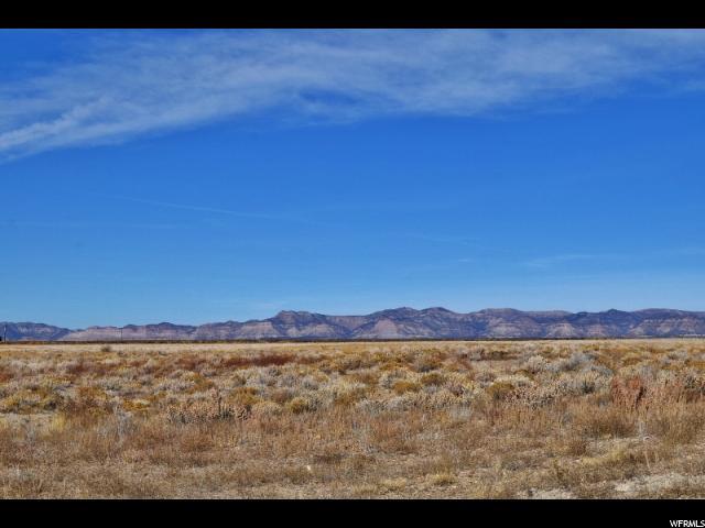 5400 E 6000 S, Price, Utah 84501, ,Land,For sale,6000,1640731