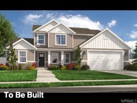 207 530- Orem- Utah 84058, 4 Bedrooms Bedrooms, ,3 BathroomsBathrooms,Single Family,For Sale,530,1640778