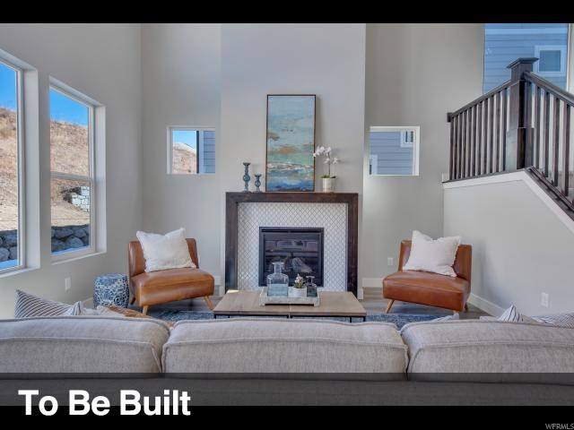 1949 W MARBLE FOX WAY Unit 309, Lehi UT 84043