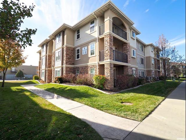 208 E SPENCER PEAK WAY Unit E5, Draper UT 84020