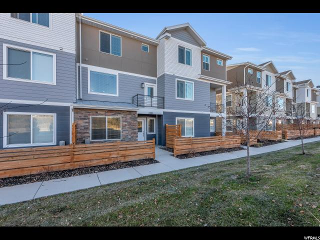 11002 S HARVEST POINTE DR, South Jordan UT 84009