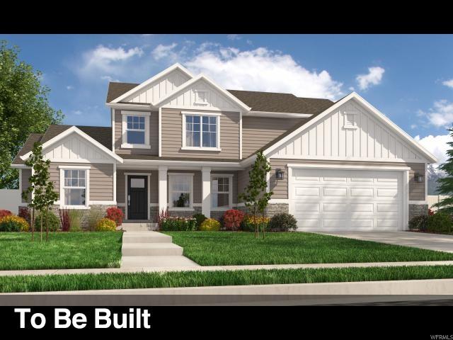 1916 400, Springville, Utah 84663, 4 Bedrooms Bedrooms, 12 Rooms Rooms,2 BathroomsBathrooms,Residential,For Sale,400,1641578