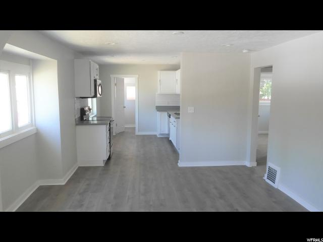 Home for sale at 254 E 1700 South, Salt Lake City, UT 84115. Listed at 319900 with 2 bedrooms, 2 bathrooms and 1,757 total square feet