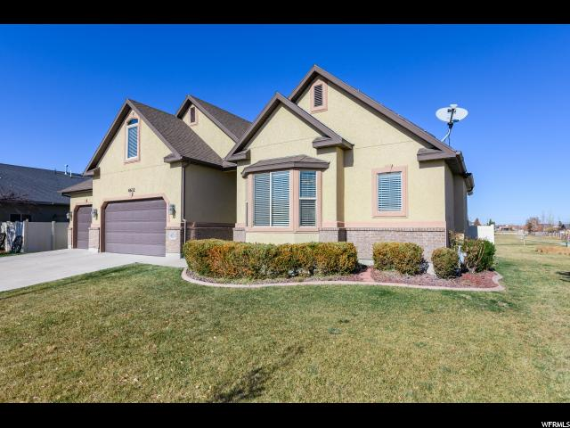 4632 W INDIAN SPRING CIR, Riverton UT 84096