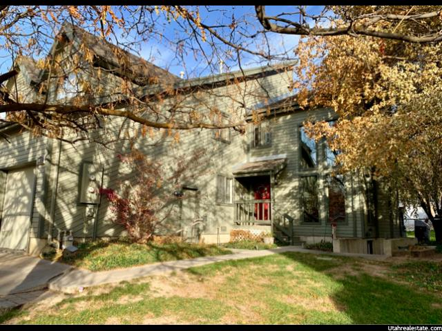 4833 S ARBOR CIR, Salt Lake City UT 84117