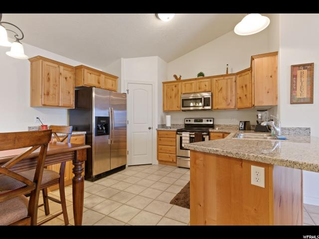 378 S 2150 W Unit 302, Pleasant Grove UT 84062