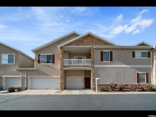 1028 CANYON RD Unit 6, Provo UT 84606