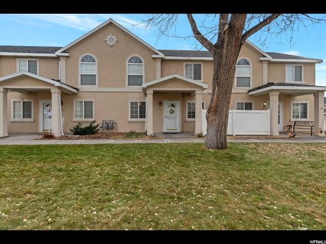 802 W NORWAY CT, Payson UT 84651
